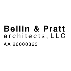 Bellin & Pratt architects, LLC AA