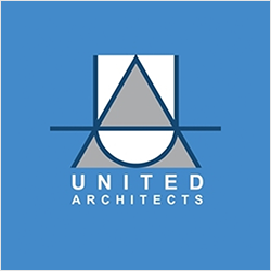 UNITED ARCHITECTS