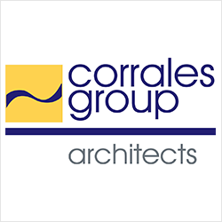 corrales group architects