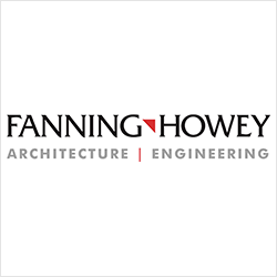 FANNING HOWEY
