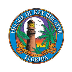 VILLAGE OF KEY BISCAYNE FLORIDA
